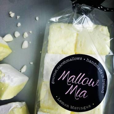 gourmet_marshmallow_lemon_meringue