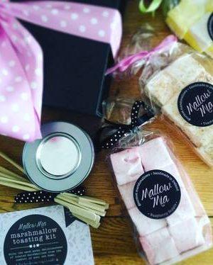 gourmet_marshmallow_toasting_kit