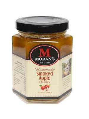 Morans Mega Jam