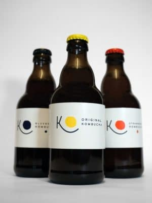 KO_Kombucha_Mixed_Case