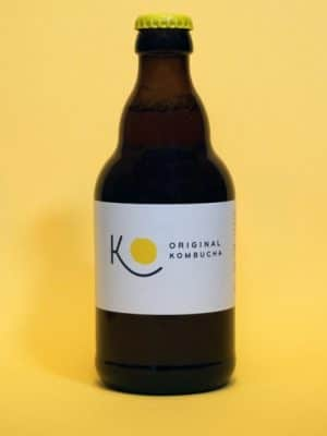 KO_Kombucha_original_single_product