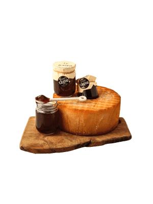 Corleggy Cheese Port Jelly BG RS Web
