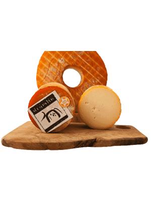 Drumlin Cheese BG RS Web