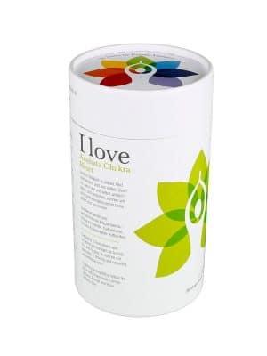 I_love_chakra_tea_solaris_by Solaris Botanical