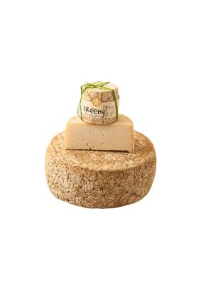 Sheeps Cheese Creeny BG RS Web