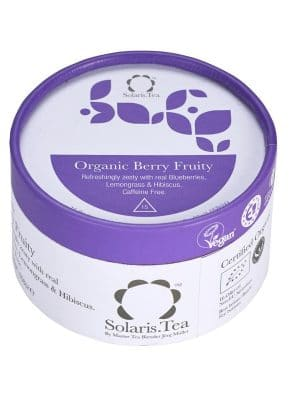 organic-berry-fruity-solaris pyramid