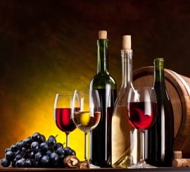 Wine-category-mega-menu