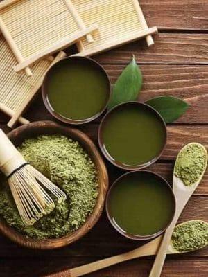 matchagreendark-min_vanilla & Bamboo by Solaris Botanical