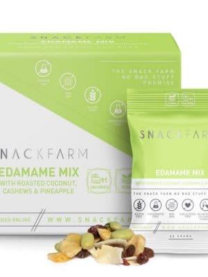 Edamame-Mix-44g-box