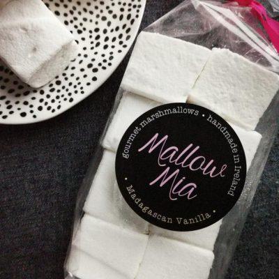 mallow-mia-madagascan-vanilla-marshmallows