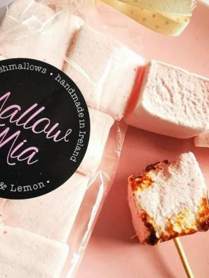 pink-gin-and-lemon-marshmallows