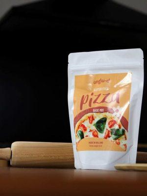 unglu-d-gluten-free-pizza-base-mix